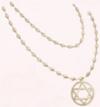 Magic Stone Necklace