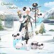 Snowland Shepherd
