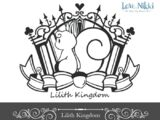 Lilith Kingdom