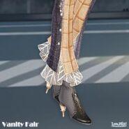Vanity Fair close up 2