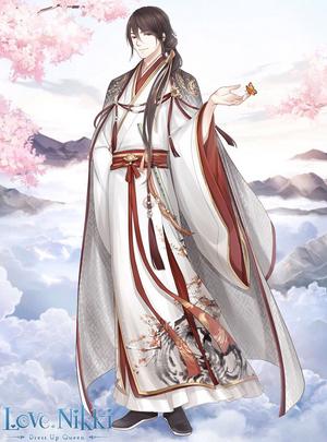 Zhu Yuxian