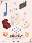 Group Buy 20180303
