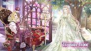 Love Nikki-Dress Up Queen Treasure Trove