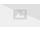 Printed Skirt-Cyan