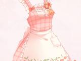 Cake Manor (Dress)