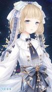 Starlight Serenade close up 1