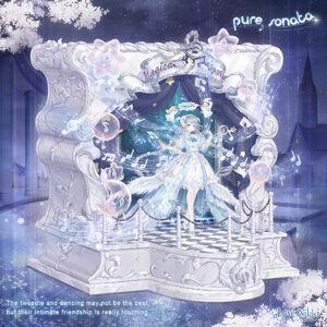 Pure Sonata