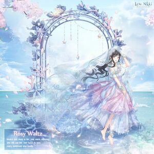 Rosy Waltz