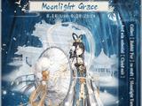 Moonlight Grace