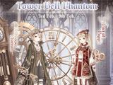 Bell Tower Phantom Event
