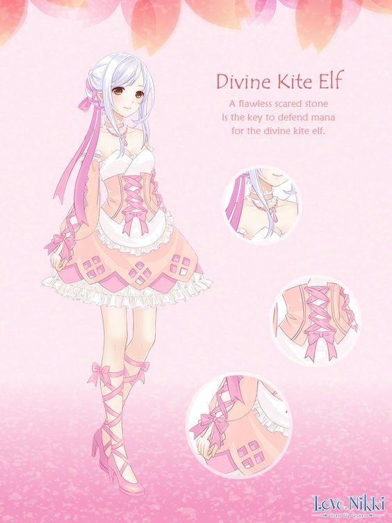File:Divine Kite Elf.jpg