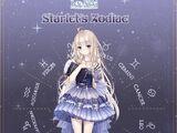 Starlet's Zodiac