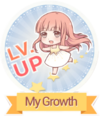 My Growth