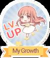 My Growth