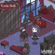 Castle Thrill 3