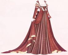 Royal Elegance-Rare