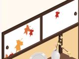 Kimono Closet