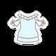 Wisteria-Blue icon