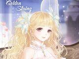 Golden String