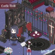 Castle Thrill 2