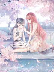 BNW Kimi and Nikki
