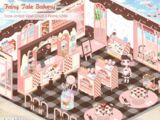 Fairy Tale Bakery