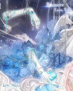 Daymare Fairy Tale 3