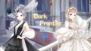 Love Nikki-Dress Up Queen Dark Frontier