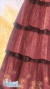Classic Ceramic close up 3