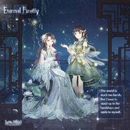 Eternal Firefly