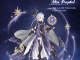 Star Prophet