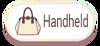 Icon Handheld