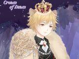 Crown of Dawn