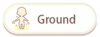 Icon Ground