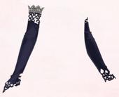 Enchanting Gloves