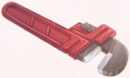 Red Pipe Tongs