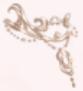 Elves' Necklace