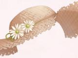 Seashore Hat-Brown
