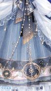 Starlight Serenade close up 3