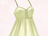 Crane Berry (Dress)