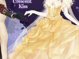 Kiss of Crescent