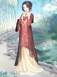 Lu Yinian