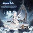 Mirror Tale