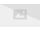 White Plaid Jacket