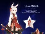 Luna Angel