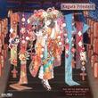 Kagura Priestess
