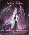 Twilight Shadow