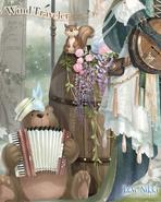 Wind Traveler 2