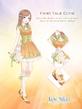 Fairy Tale Cutie