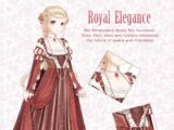 Royal Elegance